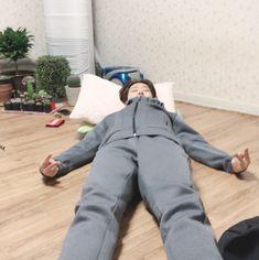 What is this Choi Youngjae? Got7 Meme, Got7 Funny, Jackson Wang, Park Jinyoung, Lee Changsub, Got7 Youngjae, Markson, Boyfriend Pictures, Kpop