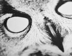 SSY#15 – So So Yeah x Falko Ohlmer
