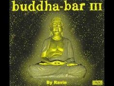 Talvin Singh - Veena ( Buddha Bar III - CD 2 - Joy ) - YouTube