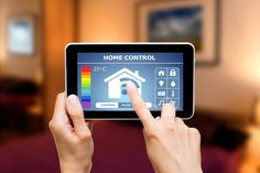 Smart Home Automation Diy #smarthometech #homeautomation