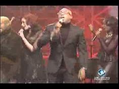 Anthony Brown & Group Therapy // Testimony // 2014 Stellar Awards. This is my song....love it!!!