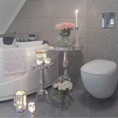 34 best bling bathroom accessories images in 2019 bling bathroom rh pinterest com