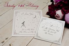 Valentine's Day is fast approaching. Buy something special for someone special. www.fivedollarshake.com/ Something Special, Valentines Day, Presents, Love You, Art, Valentine's Day Diy, Gifts, Art Background, Te Amo