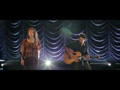 Multiplied acoustic needtobreathe cover lauren daigle youtube i