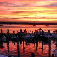 East Hampton Point in East Hampton, NY ★