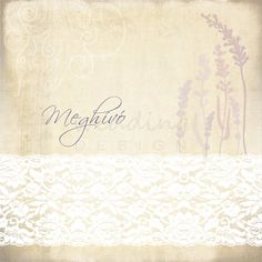 Természetes, romantikus, rajzos esküvői meghívó. Tapestry, Wedding, Tapestries, Mariage, Weddings, Marriage, Wall Rugs, Wallpaper, Rug Hooking