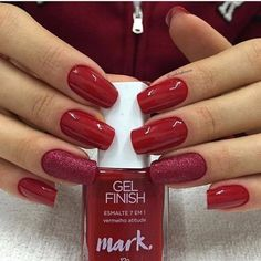 100+Beautiful Nail Polish Ideas and Colors To Make Your Perfect Outfits