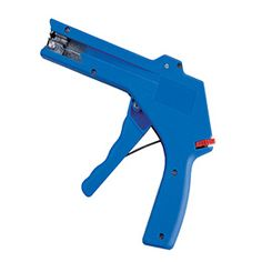 Cable Tie Guns - Cable tie guns allow you to effortlessly cut and apply cable ties.