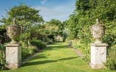 Micklefield Hall , Hertfordshire - a stunning Beautiful, Country house wedding venue in Hertfordshire Country House Wedding Venues, Wedding Venues Uk, Beautiful Wedding Venues, Perfect Wedding, Your Perfect, Walkway, Corporate Events, Pond, Sidewalk