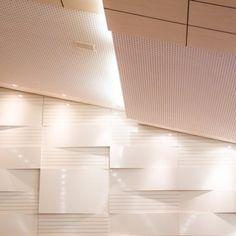 Produtos para arquitetura e construção