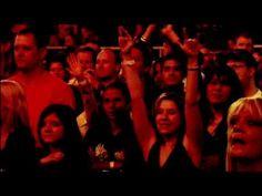 Sixx AM - Life is Beautiful [LIVE] CrueFest 1 Amazing Video ~ Nikki Sixx ~ Fierce As Ever  \m/
