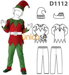 D1112 www.unicose.net
