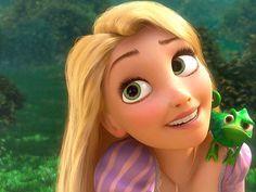 I got: Your favorite Disney princess is Rapunzel! Can We Guess Who Your Favorite Disney Princess Is Based On Your Preferences? Correct Again Disney! Disney Quiz, Disney Facts, Disney Memes, Disney Love, Disney And Dreamworks, Disney Pixar, Walt Disney, Disney Characters, Disney Princesses