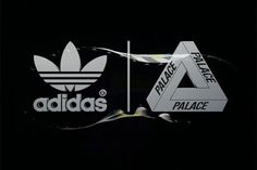 FIRST VIEW AT THE adidas x PALACE SKATEBOARDS SNEAKERS
