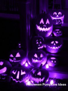 Purple Pumpkin Lights lights animated candle gif pumpkin halloween halloween pic… – Real Time – Diet, Exercise, Fitness, Finance You for Healthy articles ideas Purple Wallpaper Iphone, Halloween Wallpaper Iphone, Fall Wallpaper, Halloween Backgrounds, Dark Purple Wallpaper, Scary Wallpaper, Violet Aesthetic, Dark Purple Aesthetic, Lavender Aesthetic