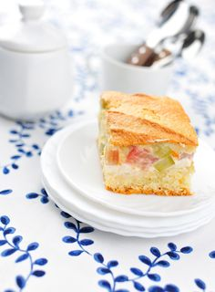 Sandwiches, Food And Drink, Recipes, Cakes, Cake Makers, Kuchen, Cake, Ripped Recipes, Torte