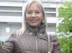 ArgentinaNoticias.Web: Triste final: apareció muerta Elvira Arnold