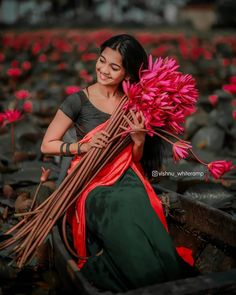 Shear to Win Indian Wedding Photography Poses, Photography Poses Women, Couple Photography, Famous Photography, Photography Backdrops, Photography Ideas, Indian Photoshoot, Couple Photoshoot Poses, Girl Photo Poses