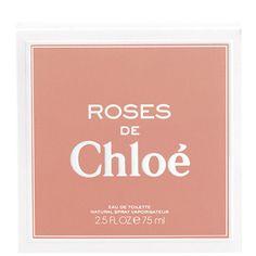 6f858d90636dc 22 melhores imagens de PERFUMES   Fragrance, Eau de toilette e Perfume