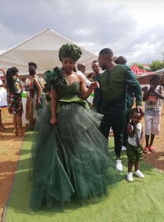 Zulu Traditional Wedding, African Fashion, Wedding Gowns, Ball Gowns, Tulle, Formal Dresses, Party, Skirts, Kitchen