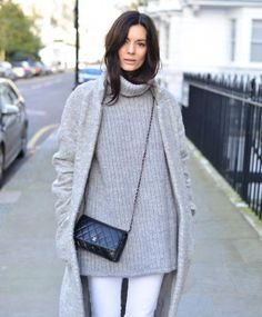 dcfd8e6e3c33ba 11 Best bag goals images | Chanel wallet, Chanel woc, Bags