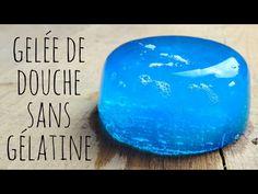 Comment faire soi-même une crème pour les mains ? Envie de connaître la recette de cette préparation cosmétique ? Regardez ! Sandrine Lombard, bloggueuse et ...