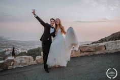 Paphos, Luxury Villa, Villas, Got Married, Past, Wedding Photos, Weddings, Wedding Dresses, Luxury Condo