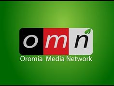 Oromia Media Network Launch -- Live! 1st March 2014