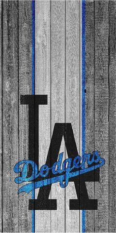 Dodgers Gear, Dodgers Nation, Dodgers Baseball, Dodgers Sign, Los Angeles Wallpaper, Los Angeles Dodgers Logo, Baseball Wallpaper, Cornhole Wraps, Gangsta Tattoos