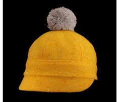 Costo Online Store - Sustainable Hats & Accessories Since 2006 Scarves, Winter Hats, Beanie, Yellow, Accessories, Style, Fashion, Scarfs, Swag