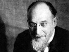 """Erik Satie """"Trois Gymnopédies"""""""