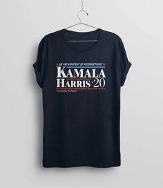 bf34ef09 Kamala Harris 2020 Shirt | Courage Not Courtesy Kamala Harris for President  Tshirt, political t-shirt, liberal democrat t shirt for feminist