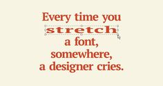 27 Funny Posters And Charts That Graphic Designers Will Relate To - We at DS come across a lot of memes, comics and artworks that offer a hilarious look into the life and mind of a graphic designer. So we thought, why not collate a few good ones into one cool post? Who knows, it might even drive some sense into an unreasonable client and make him/her […]