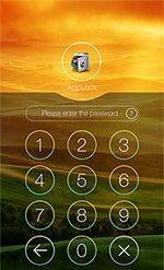 A best app to lock ..