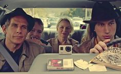 See Naomi Watts and Ben Stiller in the trailer for While We're Young here: http://insidemovies.ew.com/2014/12/04/while-were-young-noah-baumbach-trailer/