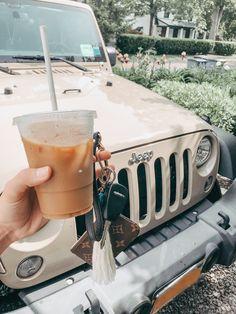 Tan Jeep Wrangler, Jeep Wrangler Colors, Jeep Wrangler Accessories, Jeep Rubicon, Jeep Cars, Jeep Truck, Jeep Wranger, Jeep Jku, My Dream Car