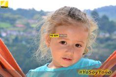 Hoguer Mauricio Figueroa Barona Nikon D3100, #YoSoyToña