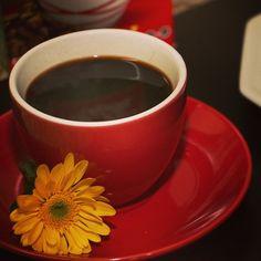 Pequenos gestos com Melitta #passadonahora com certeza deixam a #horadocafé ainda mais gostosa.