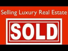 Selling Real Estate In tough Economical Times - %http://adf.ly/1FYQSK%