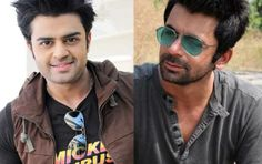 The Manish Paul-Sunil Grover Stand-Off! As though Mad In India, Star Plus' answer to Comedy Nights With Kapil on Colors, was not in trouble enough with its paltry TRP ratings we now have reports of anchor Manish Paul threatening to quit the show.  Read complete story here: http://skjbollywoodnews.com/2014/03/manish-paul-sunil-grover-stand/419755.html