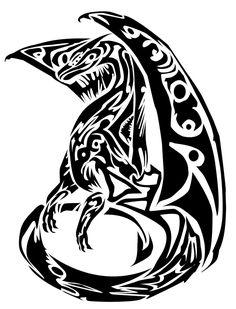 Super Tattoo Designs Männer Skizzen Tinte Ideen Super Tattoo Designs Men Sketches Ink Ideas This image has get Angel Tattoo Designs, Dragon Tattoo Designs, Tattoo Designs Men, Dragon Tattoos, Tribal Designs, Celtic Tattoos, Tribal Tattoos, Cool Tattoos, Henna Tattoos