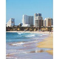 My Photos, Beach, Water, Outdoor, Design, Gripe Water, Outdoors, The Beach, Beaches