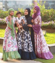 Looking for modest elegant abaya dress with a difference? Modest Dresses, Stylish Dresses, Maxi Dresses, Abaya Fashion, Fashion Dresses, Drape Dress Pattern, Party Wear Dresses, Dress Suits, Hijab Style