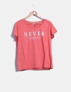 Zara Camisa cuadros rojos (descuento 71 %) Micolet