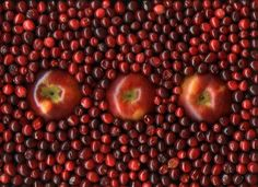 """Cranapple"" by CSlanecPhoto, 2007 , Gout Diet, Liver Failure, American Diet, Sugar Intake, Uric Acid, Web Design Tutorials, Calorie Intake, Reduce Inflammation, Corn Syrup"