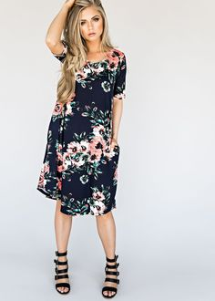 7f1bb1f9f211 1070 Best Dresses images in 2019