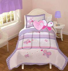Blissful Bedding On Pinterest Bedding Comforter Sets