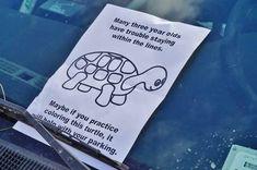imprimir isto em pequenino pra trazer no carro, que dizes?