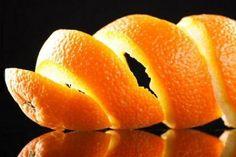 Những thực phẩm giúp chữa hóc xương cá tức thời