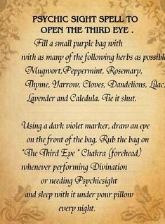 Witch Spell Book, Witchcraft Spell Books, Magick Book, Grimoire Book, Wicca Witchcraft, Magick Spells, Green Witchcraft, Witchcraft Spells For Beginners, Healing Spells